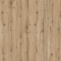 Moduleo ПВХ SELECT CLICK Brio Oak 22237