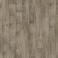 Tarkett ЛП ARTISAN OAK NANCY CLASSIC 504002074