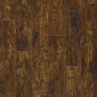 Moduleo ПВХ IMPRESS CLICK Eastern Hickory 57885