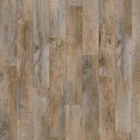 Moduleo ПВХ SELECT CLICK  Country Oak 24958