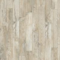 Moduleo ПВХ SELECT CLICK Country Oak 24130