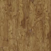 Moduleo ПВХ IMPRESS CLICK Eastern Hickory 57422