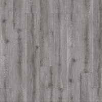 Moduleo ПВХ SELECT CLICK Brio Oak 22927
