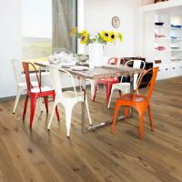 Карелия ПД IMPRESSIO OAK STORY 187 SMOKED SANDSTONE NATURE OIL 2266х187х15 мм (2,54 м2/уп)