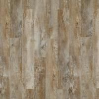 Moduleo ПВХ SELECT CLICK  Country Oak 24277