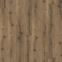 Moduleo ПВХ SELECT CLICK Brio Oak 22877